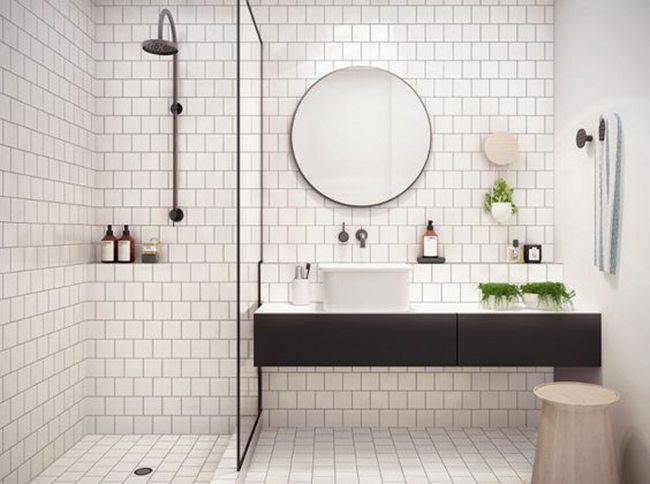 minimal-bathroom