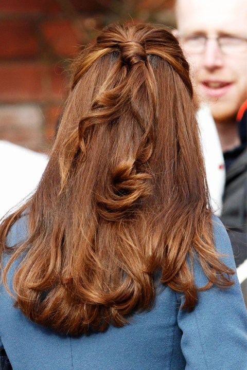kate-middleton-wedding-hair-inspiration-_0001_2015-02-18-gettyimages-463794908_master