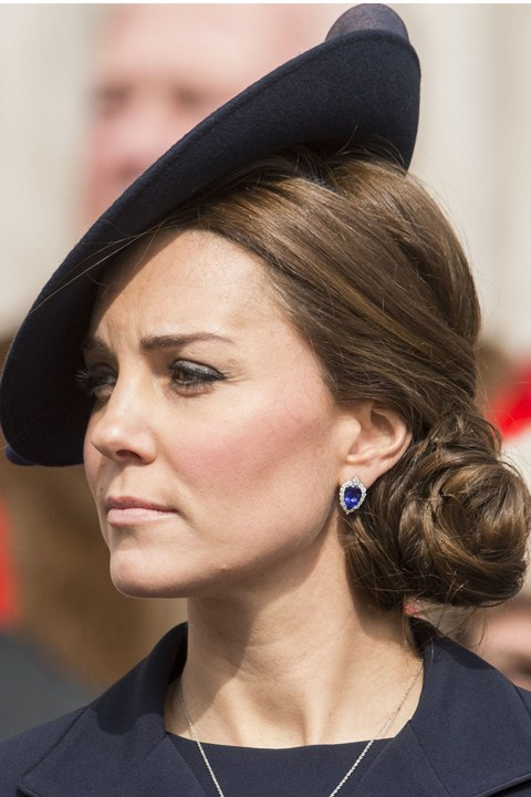 kate-middleton-wedding-hair-inspiration-_0002_beauty-2015-03-kate-middleton-updo-hair-hairstyles-main