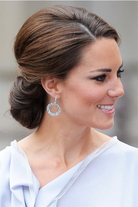 kate-middleton-wedding-hair-inspiration-_0003_d7a7ab785d9d33fe08e30a9785668a4c