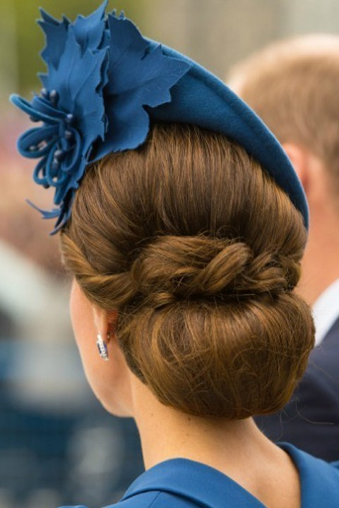 kate-middleton-wedding-hair-inspiration-_0004_gallery_5_3-a-7