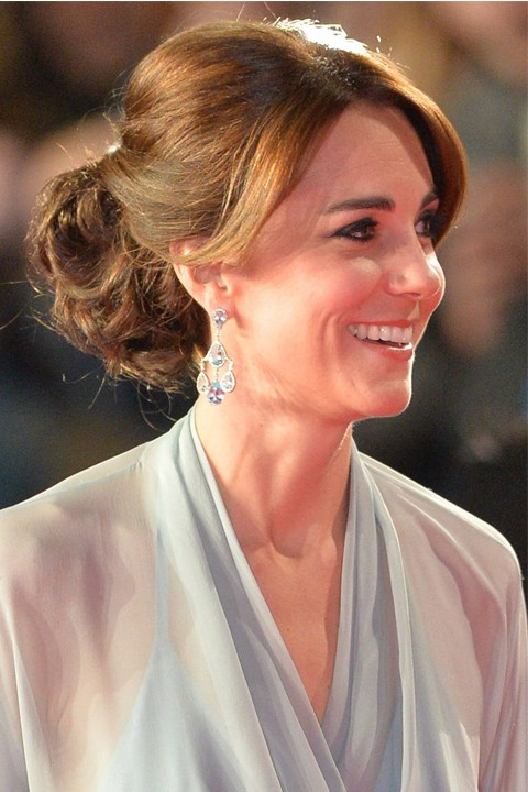 kate-middleton-wedding-hair-inspiration-_0006_kate-middleton-hair-15