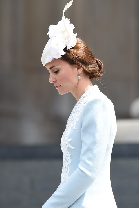kate-middleton-wedding-hair-inspiration-_0009_kate-middleton