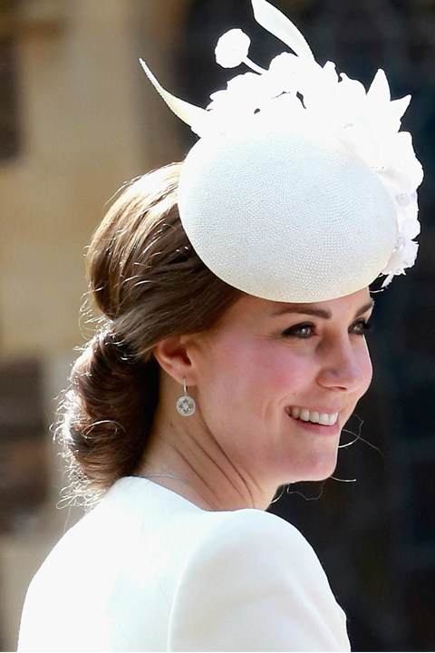 kate-middleton-wedding-hair-inspiration-_0010_kate2