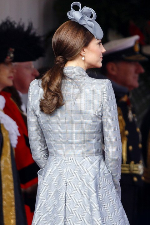 kate-middleton-wedding-hair-inspiration-_0012_ss20-kate-middleton-hair-vf