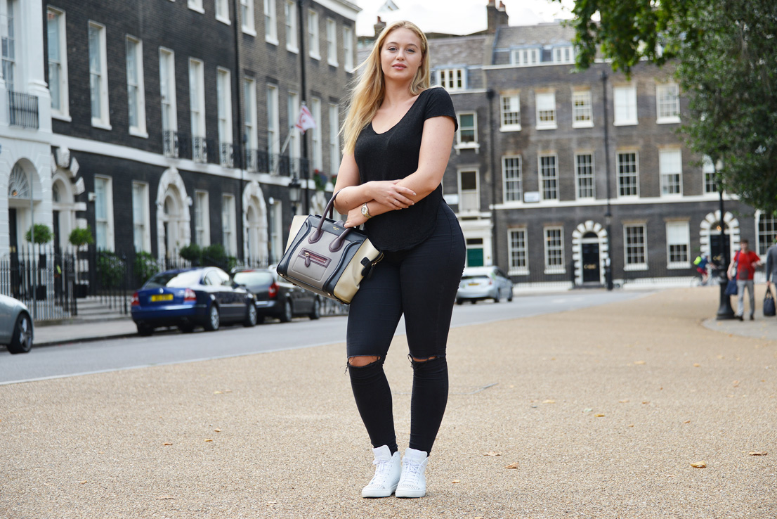 Iskra-Lawrence-The-Lifestyle-Edit-8
