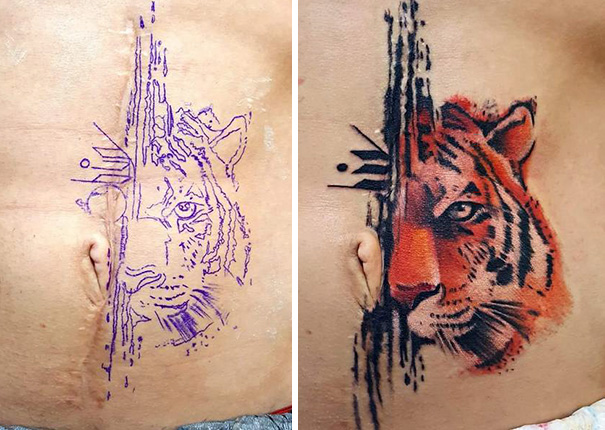 scars-tattoo-cover-up-71-590b311e0cd72__605