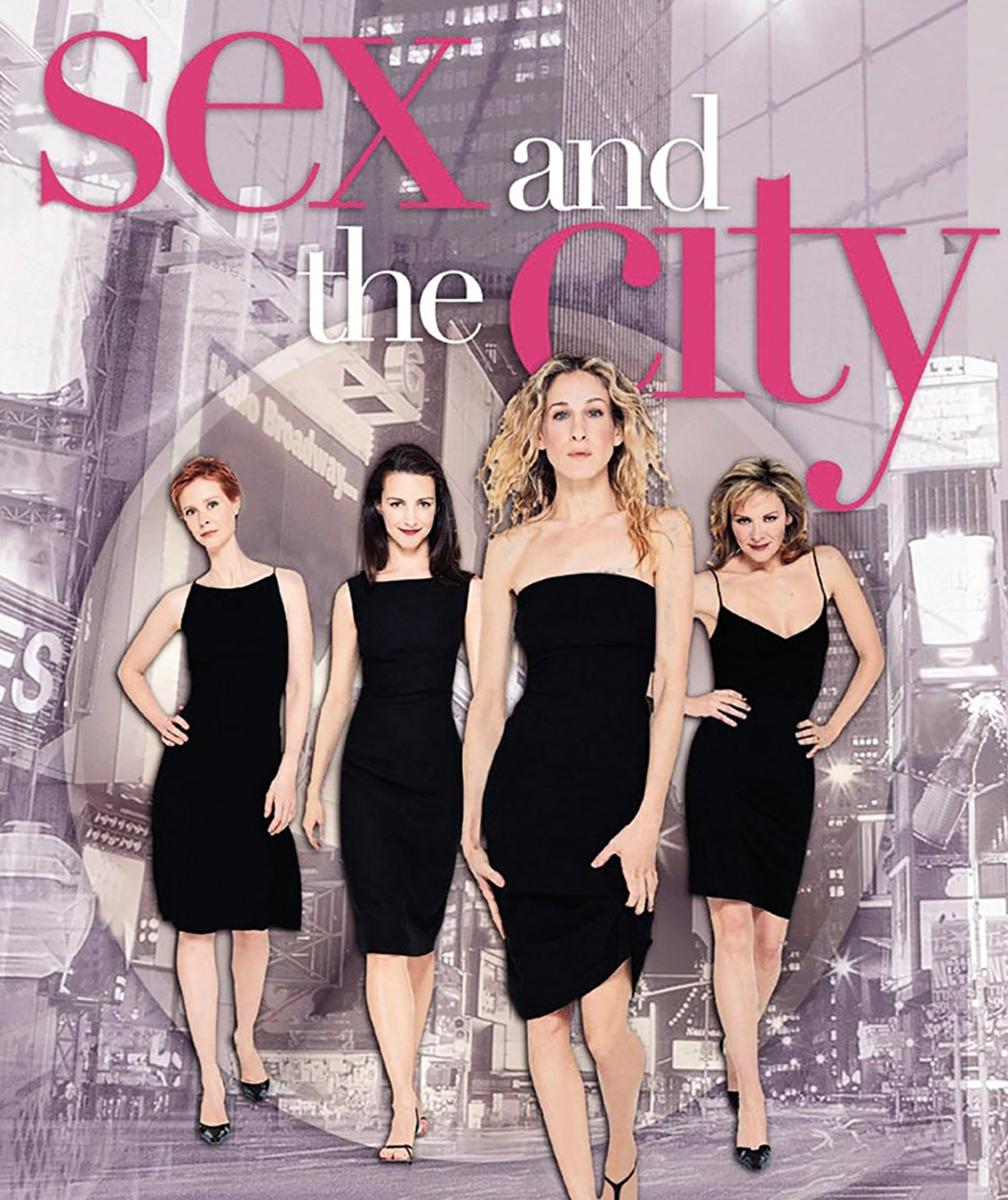 sex-and-the-city-amazon-1