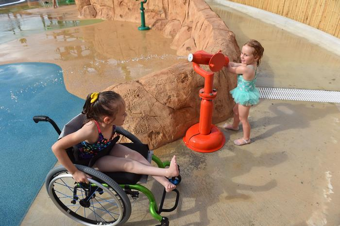 water-park-people-disabilities-morgans-inspiration-island-1-5947783fbc81b__700