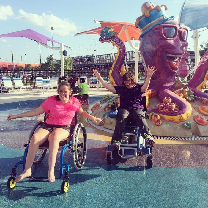 water-park-people-disabilities-morgans-inspiration-island-16-5947785fe5e1a__700