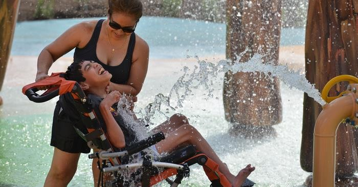 water-park-people-disabilities-morgans-inspiration-island-25-59477872bd366__700