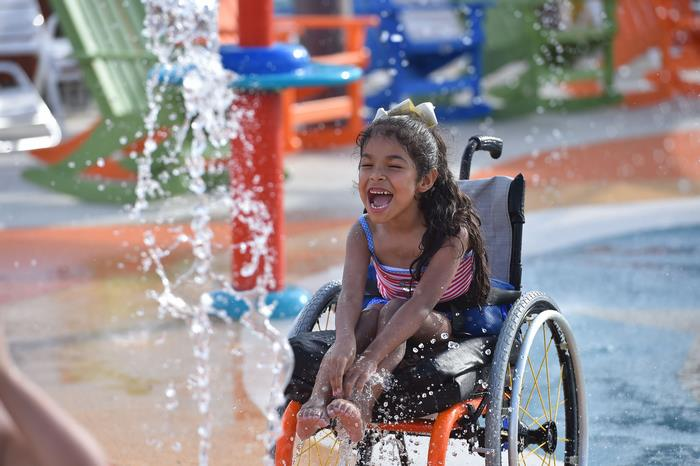 water-park-people-disabilities-morgans-inspiration-island-3-594778435b603__700